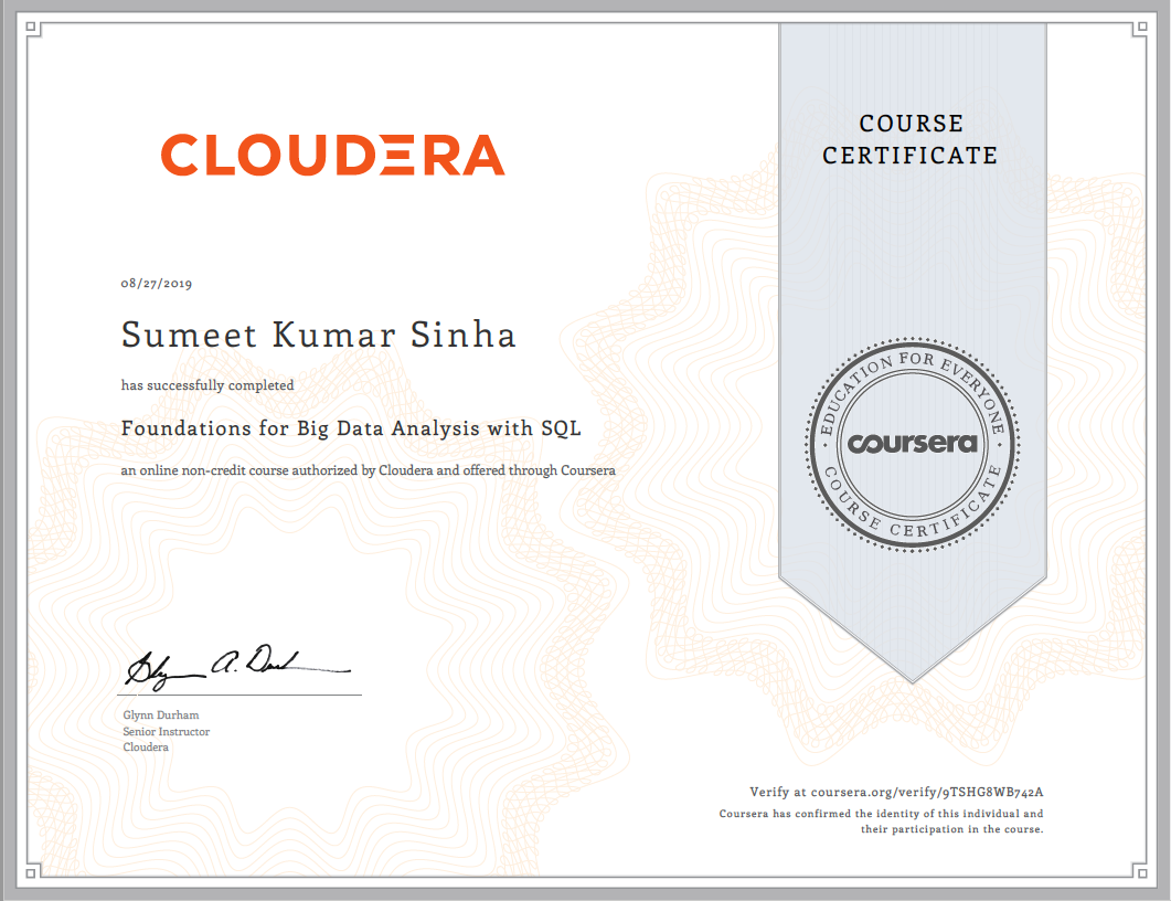 Foundations-for-Big-Data-Analysis-with-SQL